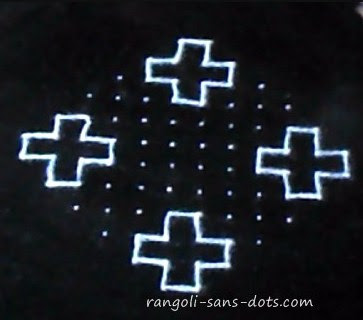 simple-kolam-1.jpg