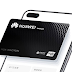 Huawei Digital Credit Card, Available To Users Now