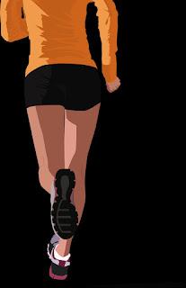 strength training,speed training,agility training,strength endurance training,endurance training,get stronger,triathlon strength training,muscle vs strength training,how to get stronger,conditioning training,triathlon training tips,triathlon training,beginner triathlon training,cycling training,dustin poirier training footage,speed and agility training,bjj training,hiit training,weight training,inspiratory muscle training,sports training workouts,cardiovascular training