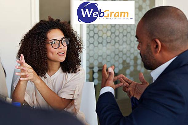 Différence entre le framework Vue.js et et les autres frameworks expliquée par WEBGRAM, meilleure entreprise / société / agence  informatique basée à Dakar-Sénégal, leader en Afrique, ingénierie logicielle, développement de logiciels, systèmes informatiques, systèmes d'informations, développement d'applications web et mobiles