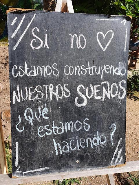 Blog Apaixonados por Viagens - Uruguai - Vinícola - Viña Edén