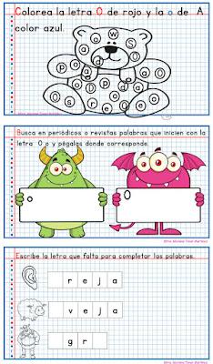 alfabetizacion-aprender-trabajar-vocales