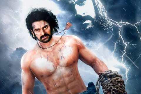 फिल्म बाहुबली २ के प्रशंसकों के लिए खुशखबरी सुनकर खुश होने वाला है