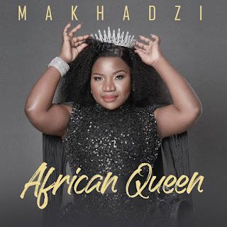 Makhadzi - Salungano (feat. Kabza De Small) [Exclusivo 2021] (Download MP3)