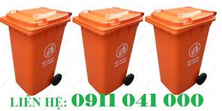 Topics tagged under thùng-rác on Diễn đàn rao vặt - Đăng tin rao vặt miễn phí hiệu quả Freds