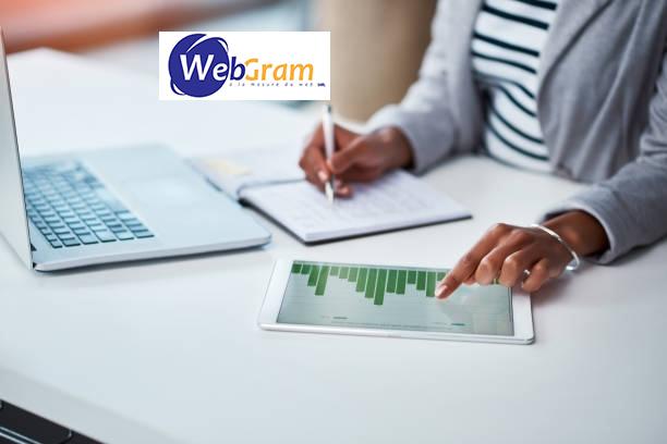 WEBGRAM, entreprise informatique basée à Dakar-Sénégal, leader en Afrique, ingénierie logicielle, développement de logiciels, systèmes informatiques, systèmes d'informations, développement d'applications web et mobile, Le développement d'applications web