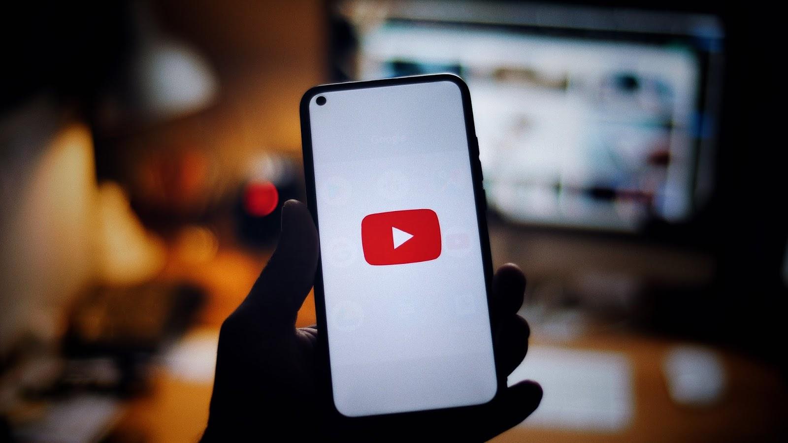 Musikvideoroundup Ende Mai 2019