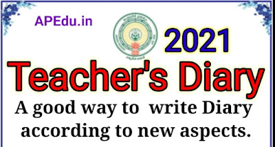 Latest updates on how to write diary according to new academic calendar