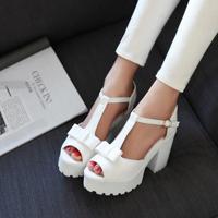 http://www.yesstyle.com/en/pastel-pairs-bow-platform-chunky-heel-sandals/info.html/pid.1044793824