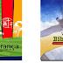 Livros Nossa Herança e Verdades Bíblicas - Download
