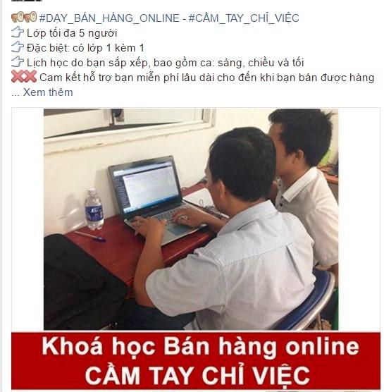 cac-chinh-sach-cua-facebook