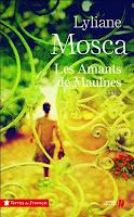 http://leslecturesdeladiablotine.blogspot.fr/2017/04/les-amants-de-maulnes-de-lyliane-mosca.html