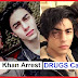 Arya Khan Arrested By NCB – He Found in Cruise ship in Drug Hall