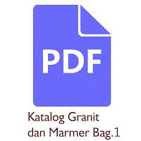 pdf batu alam taman