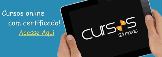 http://www.cursos24horas.com.br/parceiro.asp?cod=promocao119673