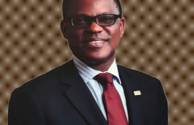 Ondo election: We will replace Jimoh Ibrahim's name with Eyitayo Jegede – INEC