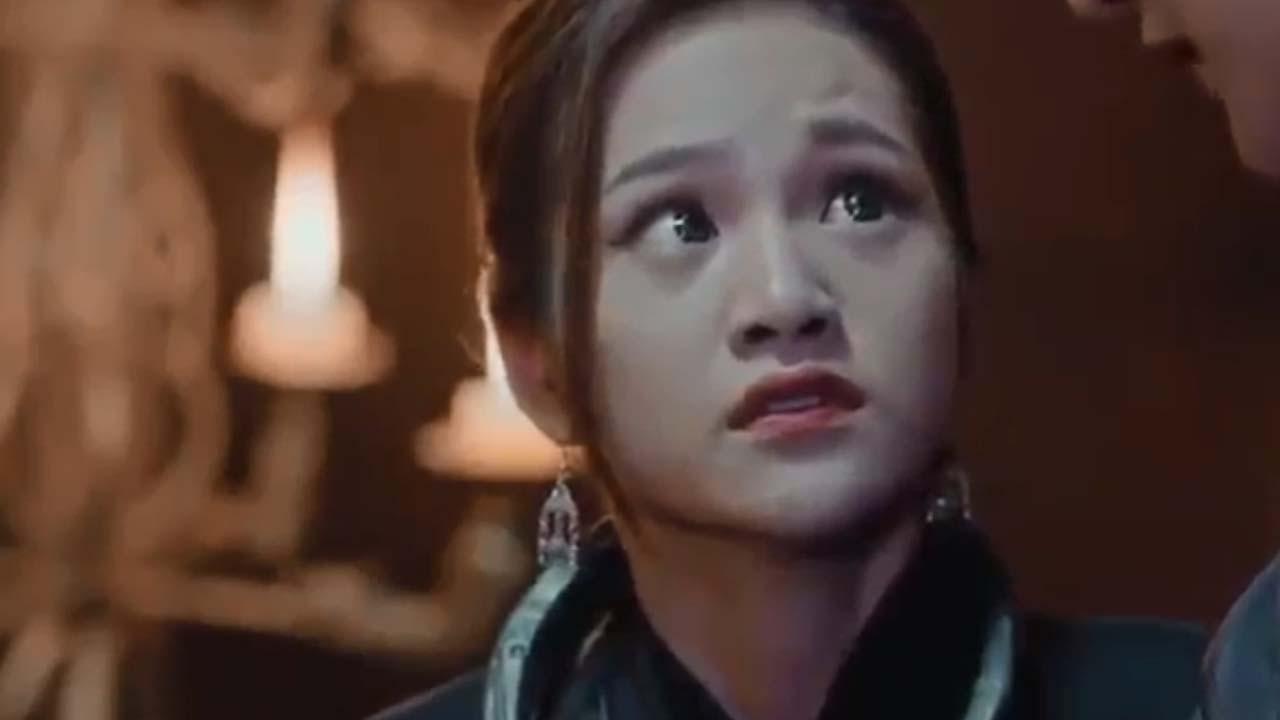 Fights Break Sphere Episode 30 Subtitle Indonesia