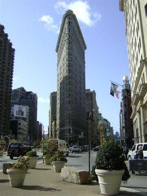 consejos para viajar nueva york