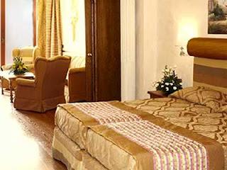 Juego Hotel Mazzarro Sea Palace Escape Solución