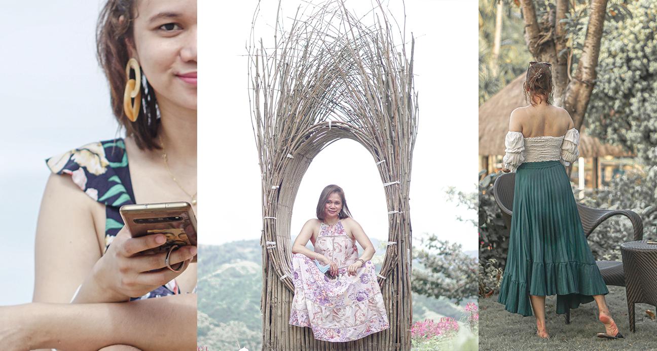 thedailyposh, a lifestyle blog, luxury travel, where to go in Manila