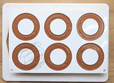 moule-ring-silikomart