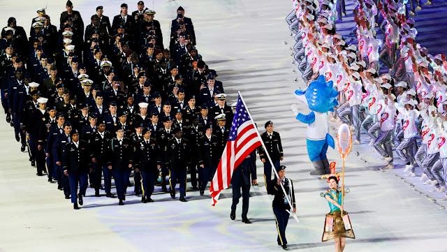 """Un portavoz del Ministerio de Exteriores chino sugiere que fue el Ejército de EE.UU. quien """"ha llevado"""" el covid-19 al país asiático"""