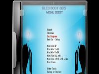 FREE! Download Ultimate DLCD Boot 2015 v.1.0 Final Rilis (Link Server Baru)