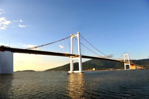 10 cây cầu nổi tiếng nhất Việt Nam-5