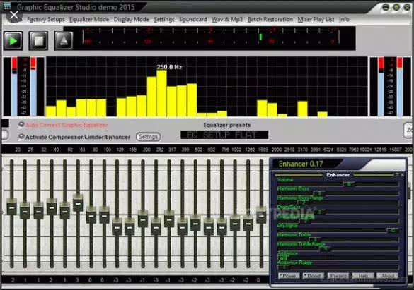 Aplikasi Sound Equalizer Terbaik Untuk Windows-4