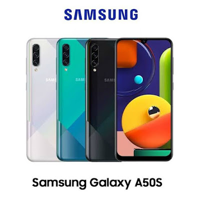 https://www.samsung.com/in/microsite/galaxya/a50s/?cid=in_paid_ppc_google_a50s_sustenance_hhp-samsunga70s_text_20191101_7848001608-82100627179-samsung%20a50s