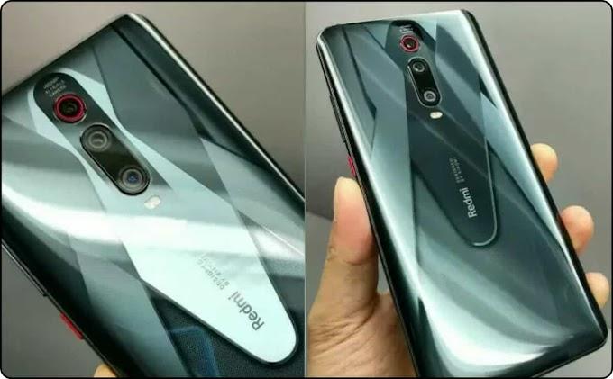 इस मोबाइल का डिजाइन ऐसा बनाया हुआ है कि आप देखते ही खरीदने का मन बना लोगे