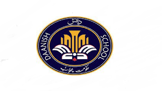 Punjab Daanish Schools Hafizabad Jobs 2021 in Pakistan