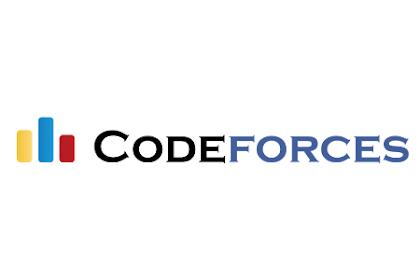 1384A. Common Prefixes - Codeforces Solution C++