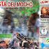 Fiesta del Mocho en Loma Verde
