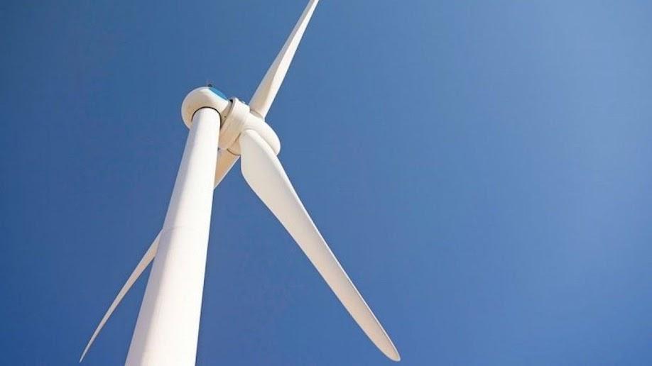 Η Γερμανία επενδύει 25 δισ. ευρώ στον ενεργειακό τομέα στην Τουρκία