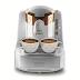 إشتري ماكينة القهوة منزلية في السعودية عبر الانترنت بسعر منخفض