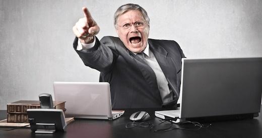 angry-boss.jpg