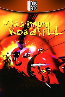 https://collectionchamber.blogspot.com/p/maximum-roadkill.html