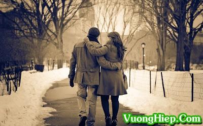 Những câu status hay về tình yêu (Phần 2)
