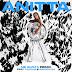 Anitta - Me Gusta (Remix) [feat. Cardi B & 24kGoldn] - Single [iTunes Plus AAC M4A]