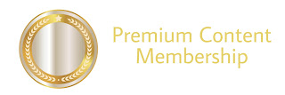 premium%2BContent%2BMembership%2Bearn%2Bmoney%2BYouTube