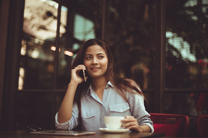 6 Tips LDR Terbaik Agar Hubunganmu Tetap Langgeng Hingga ke Pelaminan