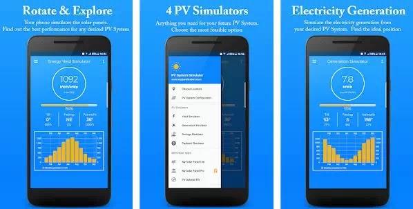 aplikasi panel surya terbaik android-2