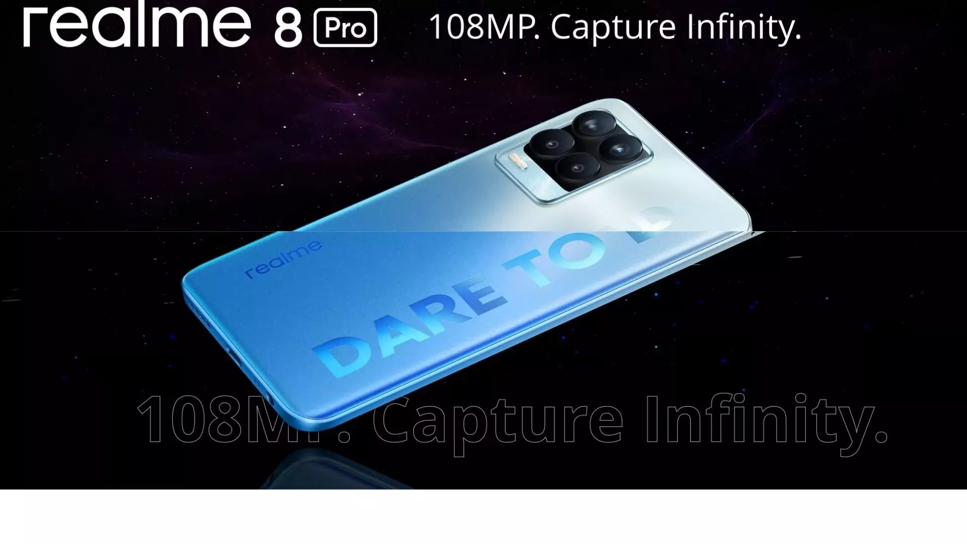 Realme 8 Pro Best Mobile Phone Under 20,000 in INDIA