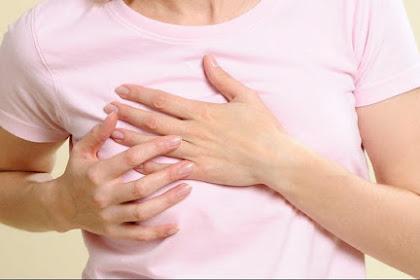 RS. Jantung Husna Medika Cirebon: Mengenal 6 Gejala Awal Penyakit Jantung yang Jarang Disadari