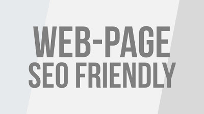 web page, web design, website, search engine, google, seo
