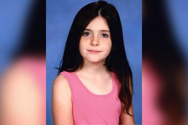 Медэксперт разрыдалась в суде, описывая изнасилование и убийство 8-летней крохи