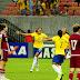 Seleção Brasileira Feminina inicia chegada em Manaus e treinadora, Emily Lima, espera contar novamente com o apoio do torcedor amazonense