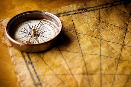 Pengertian Sejarah : Definisi dan Pandangan Menurut Para Ahli