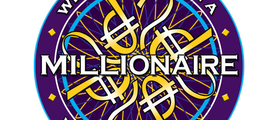 Download Who Wants to Be a Millionaire [Unlimited All]